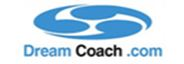 dreamcoachロゴ
